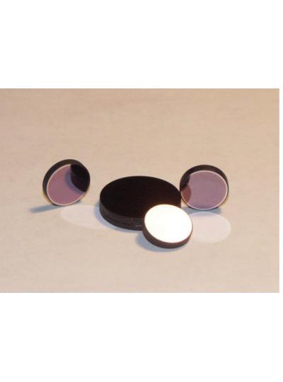 应用于激光测距和雷达系统的滤光片