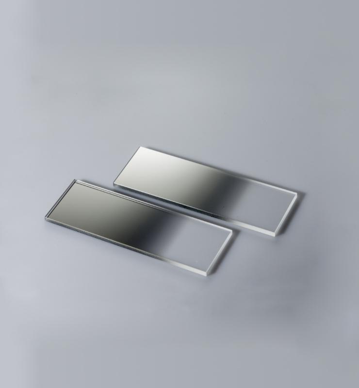 线性渐变中性密度滤光片