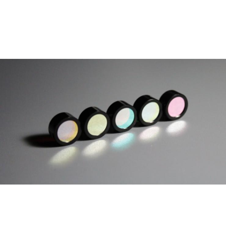 FluorescenceFilter