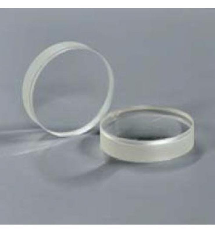激光切割焊接透镜